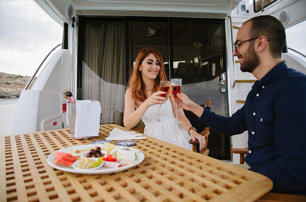 av-charters-weddings-occasions