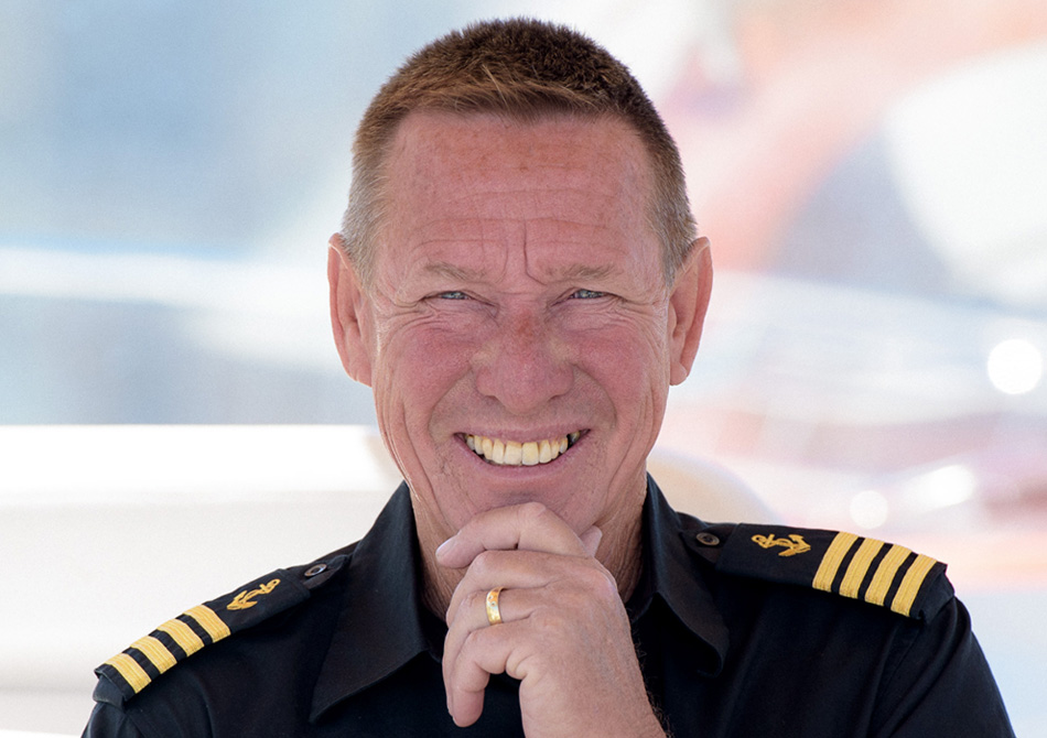 Roger Jacobsen