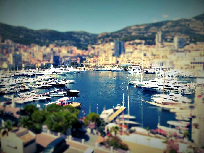 Monaco Yacht Show: 26 Years of Boating Luxury