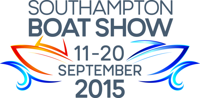 Eight Luxury Sunseeker Yachts at Southampton Boat Show 2015