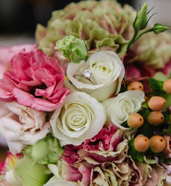 av-charters-weddings