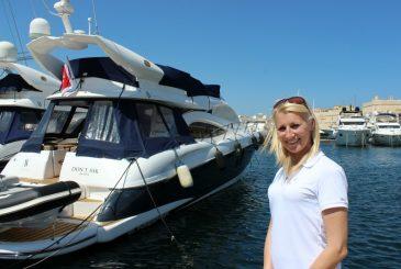 Malta luxury yacht charters