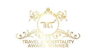 Travel-And-Hospitality-Award-Winner-Logo-Golden-01