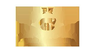 Travel-And-Hospitality-Award-Winner-Logo-Golden-01