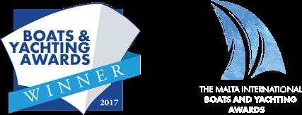 boat-yachting-awards-malta-2017