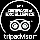 tripadvisor-excellence-logo
