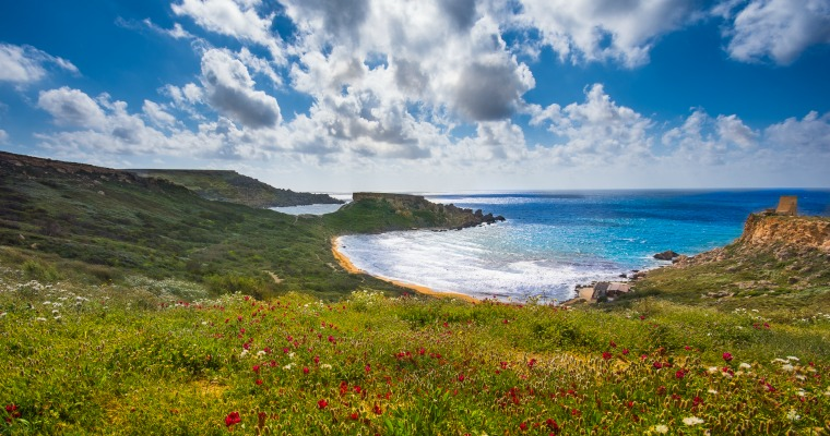 Malta_Coast_Beach_Azure_Ultra_Big